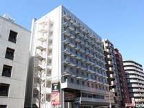 ホテル リブマックス 横浜鶴見◆じゃらんnet