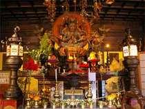 【阿字観体験】高野山ならではの瞑想法を気軽に体験!