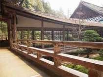 【素泊まり】ぶらっと高野山へ♪観光に便利な中心街