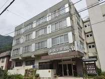 和泉屋 旅館◆じゃらんnet