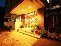 いで湯と文学の宿 和泉屋旅館 プランをみる
