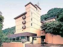 箱根湯本温泉 旅館 橘