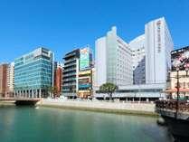 博多 エクセルホテル 東急◆じゃらんnet