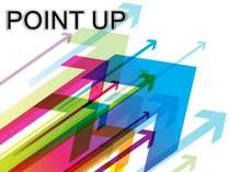 【じゃらん限定】◆ポイント倍増◆らくらく貯まる!お得なポイントボーナス