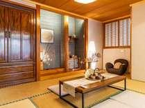《Asahi house 120㎡》