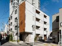 グランドベース福岡 (福岡県)