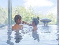 伊勢志摩温泉「ともやまの湯」