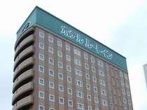 ◆釧路駅より【徒歩2分】の好立地◆地上12階建