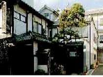 丹波篠山 潯陽楼(じんようろう)
