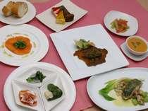洋食イメージ写真