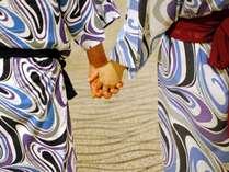 【いい夫婦&カップルご宿泊プラン】二人でゆったり貸切温泉デート★毎月夫婦の日(22日)は割引★