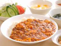 金曜日は茨城へ!【金いば】推進♪朝食をランチに変更可♪12時までのレイトチェックアウトプラン♪