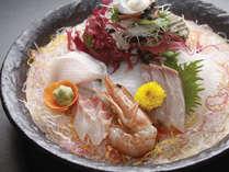 【いわみ★旅】 ☆山陰浜田の海の幸・のどぐろ煮付けと豪華お刺身盛り合わせ♪食べ尽くしプラン☆