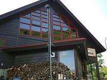 *平標山の麓、登山口となりに位置し、平標山、谷川岳、仙の倉へのアクセス良好!