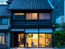 西玖 (石川県)