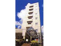 ミヤコセントラルホテル (沖縄県)