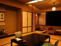 部屋 一例