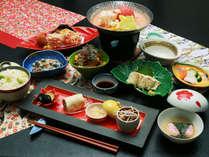 【2月3日】身延山節分会と湯葉料理教室♪和食文化を堪能【特典付き】