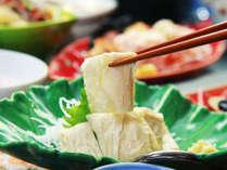 【4/27開催】ベリーダンスイベント★自慢「ゆば」料理&宿坊「精進料理」を体験♪