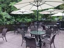 1,000円分割引券付◆桜テラスopen記念◆女将特性湯葉料理と美しい日本庭園を