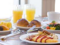 【トリプルアップグレード】3名様でのご利用でお部屋をアップグレード!<朝食付>