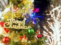 【今年は外人住宅貸切でクリスマス】お部屋に150cmのXmasツリー!特別なクリスマスを沖縄で楽しむ