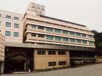 徳島 グランドホテル 偕楽園◆じゃらんnet
