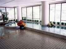 徳島の格安ホテル 徳島グランドホテル偕楽園