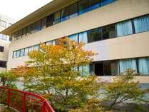 徳島グランドホテル偕楽園 (徳島県)