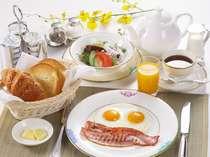 【カップル・友人・家族におすすめ】【朝食付】おふたり仲良くツインプラン