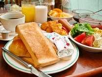 【50歳以上限定プラン】☆朝食バイキング付☆チェックアウト12時☆