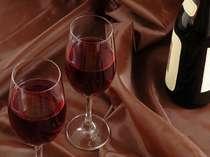 【11/28開催】ボージョレ・ヌーボ解禁★新酒ワイン祭り!