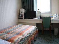 快適な睡眠をお届けするお客様だけのプライベート空間。レジャーやビジネスの疲れを癒します。