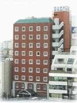 ビジネスホテル サンネックス船堀 (東京都)