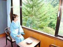 【一人旅】思い立ったら、ふらりと温泉♪自由気ままな旅を応援!