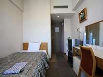 丸亀の格安ホテル 丸亀プラザホテル