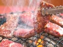 美味しい焼肉はお子様連れのお客様にも大人気☆