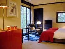 畳のお部屋を含む和洋室