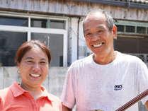 昔ながらの沖縄民家で朝食を!1泊朝食付プラン