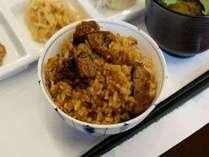 【幼児添寝無料】■SAVER  シンプルステイ≪うなぎご飯が人気!朝食/和洋バイキング付き≫