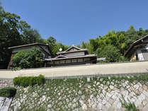 農家民宿 結 (香川県)