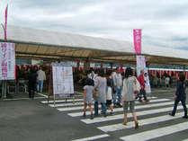 【4つの特典付】今年は9/12~13に開催!雲海酒造 綾蔵「綾ワイン収穫祭」