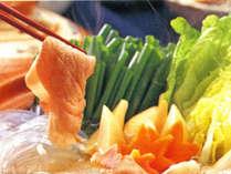 【冬のご馳走鍋】地酒たっぷりの美味しい出汁に日向灘獲れ旬魚…家族や友達とワイワイ♪