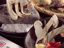 【9月・10月限定】 ≪秋の旬≫全品松茸料理!国産の松茸尽くし!松茸懐石フルコース