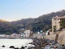 北川温泉 北川温泉ホテル