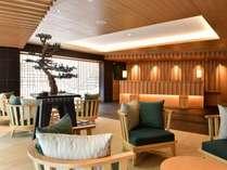 ホテルサンルート京都木屋町 レストラン
