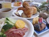 出張の強い味方!朝食付お得シングル嬉しい特典!【ポイントUP】