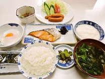 ≪朝食付き≫遅着OK!最終インは22時。旅の疲れを天然温泉で癒そう(¥4,750)
