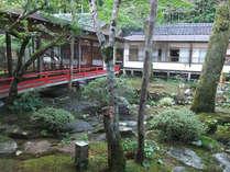 赤穂谷温泉◆じゃらんnet