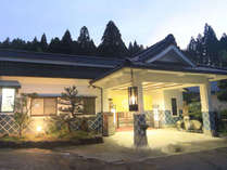 赤穂谷温泉 (石川県)